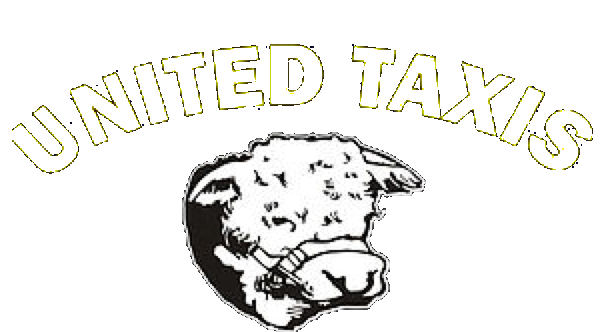 Taxis Hereford | Private Hire Hereford