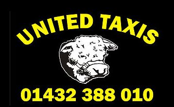 Taxis Hereford